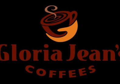 Gloria Jeans Coffee ...