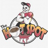 The Hot Spot Cafe